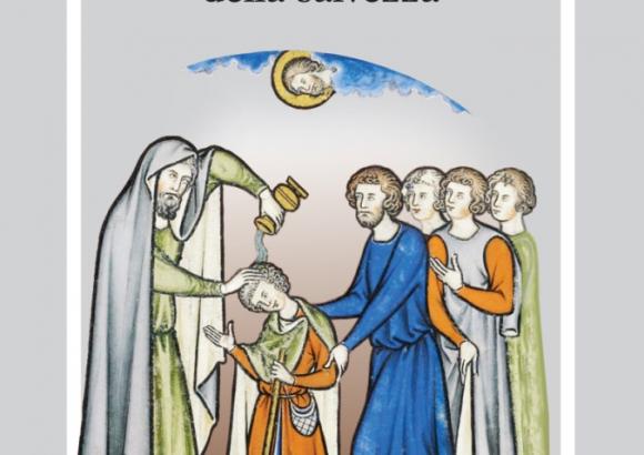 Tra profezia e istituzione nella storia della salvezza