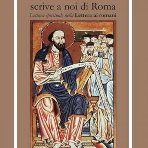 Un cristiano scrive a noi di Roma